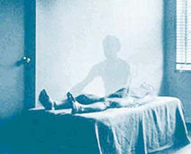 Astral Projection, Astral Travel, Outside Body, Soul