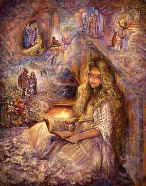 Astral Projection, Samael Aun Weor, Dreams, Girl