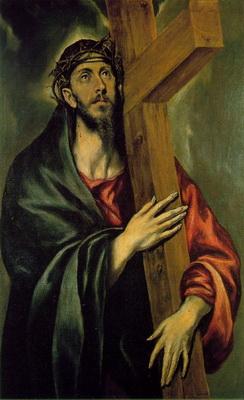 Legile care ne guvernează - Marele Kabir Iisus via Crucis