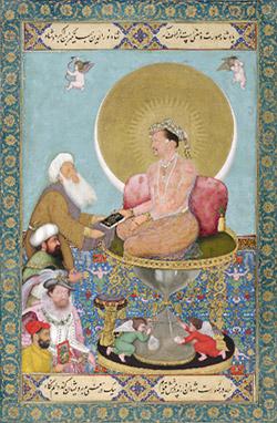 Cunoașterea în literatura sufistă-Cunoașterea Gnostică Esoterică