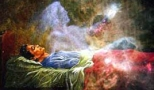 Astral Projection, Soul, Body