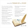 A New Vision of Life: Themes of Study