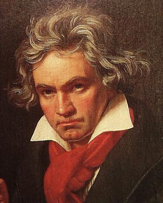 Beethoven, Ludwig van