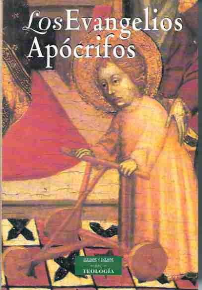 Evangélios Apócrifos