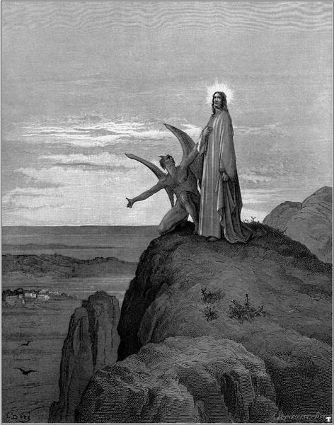 Jahvé o Yahvé