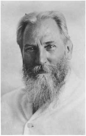 Leadbeater, Charles Webster