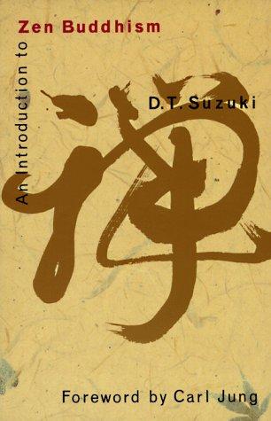 Buddhismo Zen