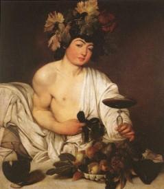 Il Sesso fu coltivato nei Templi di Vesta e di Eleusi