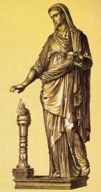 Seksi ja rakkaus - Dionisioksen seksuaalimysteerit