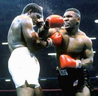 Boxolók - Álom-Élet- a világ Álmodik - Az Alvó Tudat Felébresztése