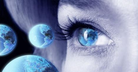 Materie şi Spirit-Discernământul