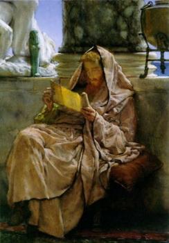 Materie şi Spirit-Investigatorul cunoașterii gnostice - Apolonius