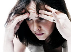 L'Equilibre du Savoir-Vivre - Le stress