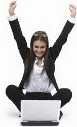 L'Equilibre du Savoir-Vivre – Etre orientee vers l'exterieur