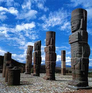 Maja kultúra
