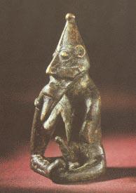 Freyr, Odin, Valhalla - Norse Mythology