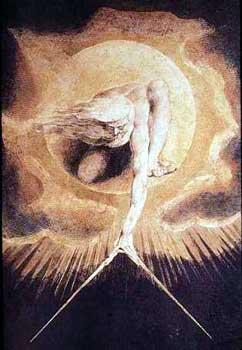 Genesis, l'ÊTRE, Dieu, l'Homme