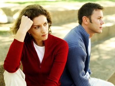 Psicologia Revolutionaria-Impotencia Sexual