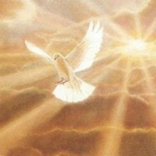Santo Spirito