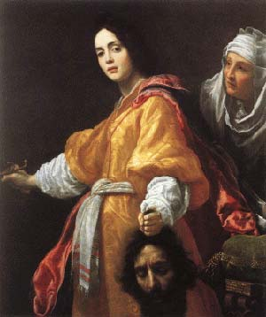 Judith-Holofern- Psihički Agregati