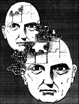 La Tecnica Scientfica Della Meditazione - la mente, la Meditazione