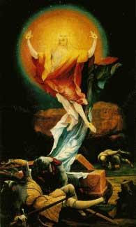 Cristo, Kundalini, Grande Arcano, Magia Sexual, Corpo Astral, Alma
