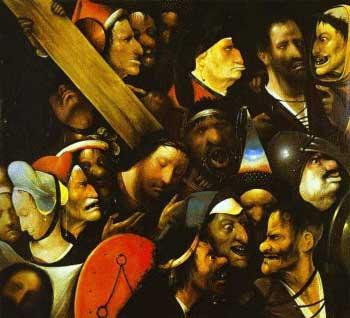 Cristo-cruz, Astral, Chacra, kundalini