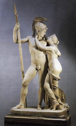 Venus, Astral, Chacra, kundalini, Grande Arcano, Magia Sexual, Corpo Astral, Alma