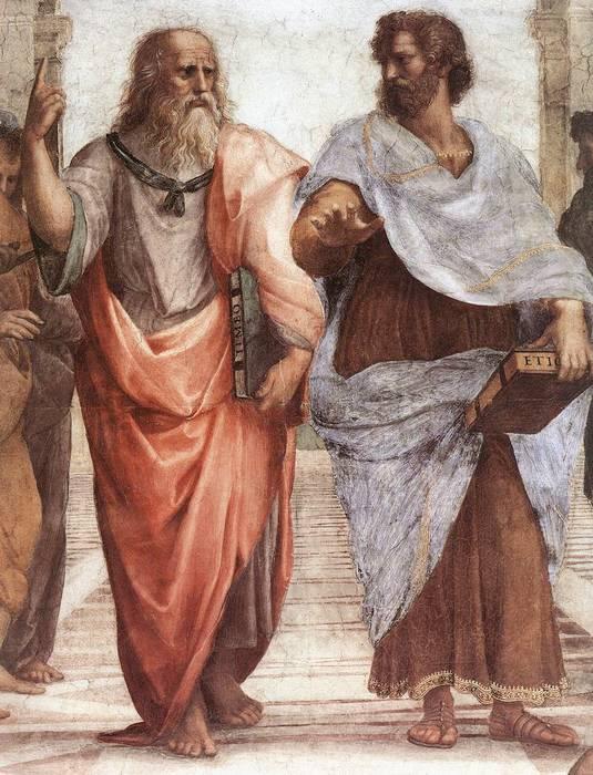 Sabiduria gnostica