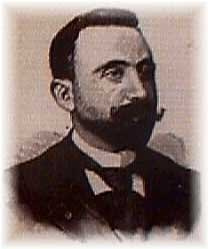 Mario Roso de Luna, Biografia, Teósofo, Escritor
