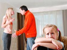Violenza tra le coppie