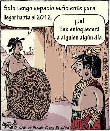 2012-Para Reir