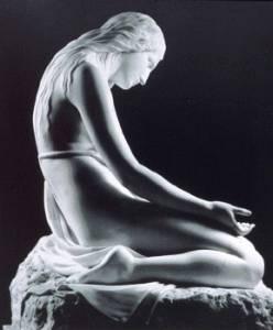 Penitent (Destiny and Karma, Causality)