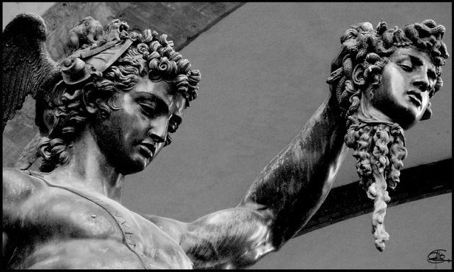 Psihološka Revolucija, Dezintegracija Ego-a