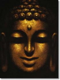 Buddha-La Pace Interiore
