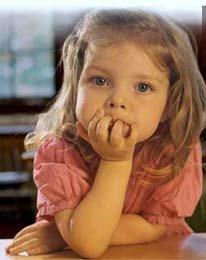 Fetiţă: Basmele cu zâne