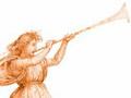 El Sueño de la Conciencia - Angel Trompeto, Despertar, Mundos Superiores