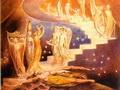 Blake- A Escada de Jacó