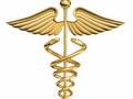 Caduceul- Simbolul mercurial
