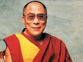 Dalai Lama - Celibacy and Tantric Buddhism