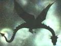El Dragón: la reflexión logoíca