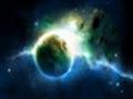 A teremtés kabbalisztikus tudománya- A kozmikus nappal kezdete