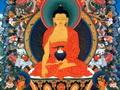 Gli insegnamenti del Buddha