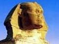Sfinxul provine din Atlantida, Egipt, Gizeh
