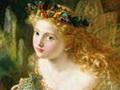 The Fairytales – A Spiritual Alchemy