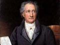 Goethe, Un Poeta Intuitivo e Geniale, Biografia