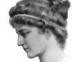Hipatija (Hypatia) iz Aleksandrije