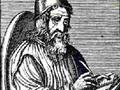 Johannes Trithemius (La Esteganografía- códice desvelado)