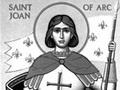 Jovanka Orleanka, Devica iz Orleansa