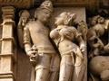 Kundalini, Sexual Magic and the Great Arcanum